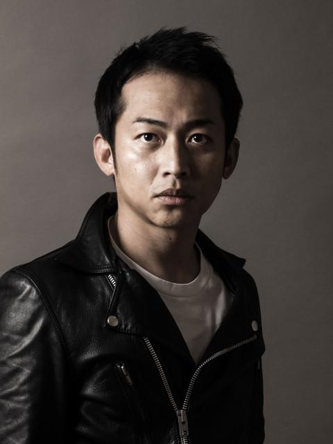 SHIN ISHIKAWA